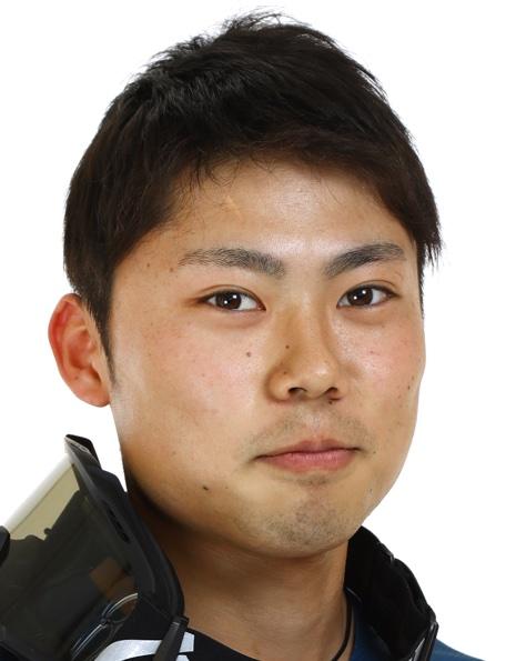 内田 篤基