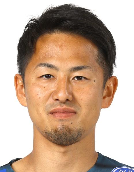 富田 俊樹