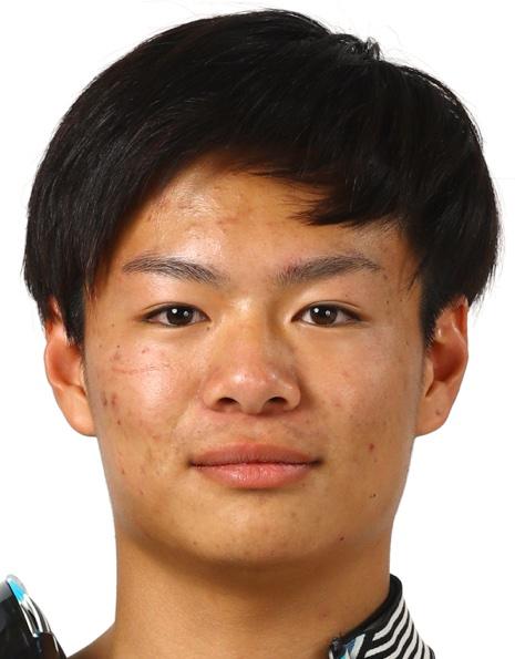 橋本 俊平