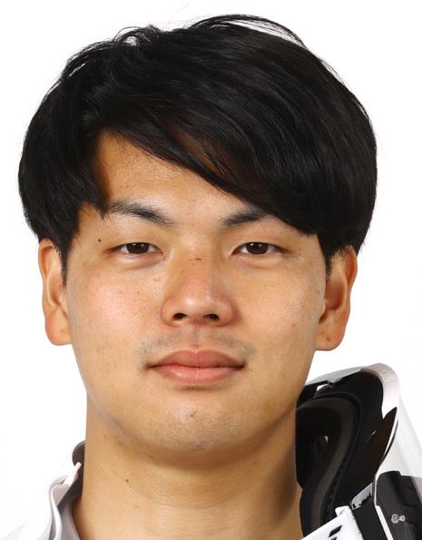 小川 孝平