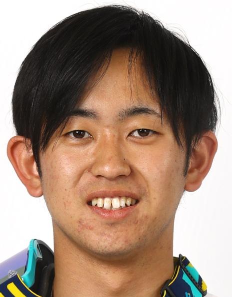 大嶋 康聖